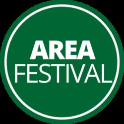 Area_festival