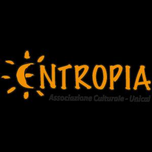 logo_Entropia