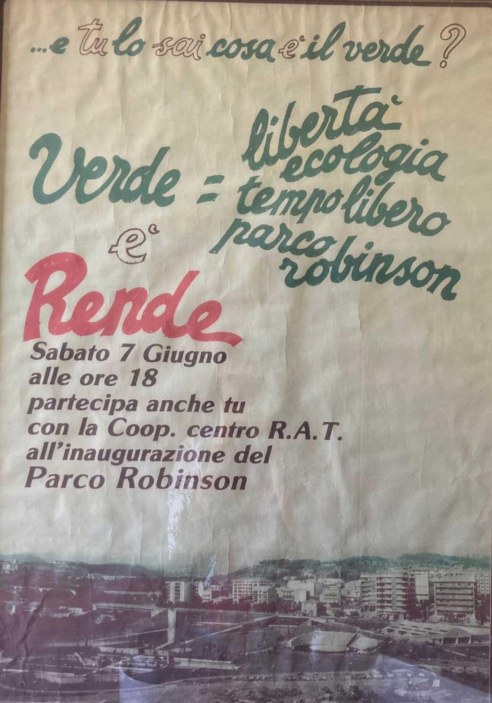 parcorobinson_1980